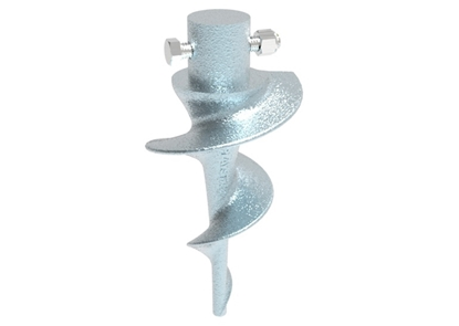 Picture of Commercial Grade Dock Auger