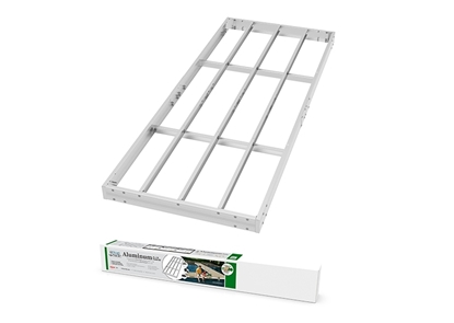 Picture of Aluminum Dock Frame Kit